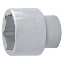 "Capete de chei tubulare de 1"" - 199/1 6p Unior (8)"